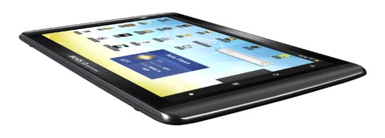 Archos 101