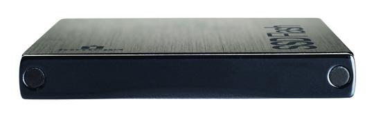 iomega SSD