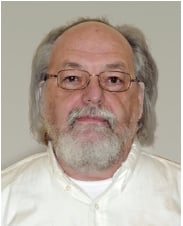 Ken Thompson, Unix Creator