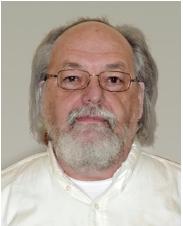 Ken Thompson, Unix Creator