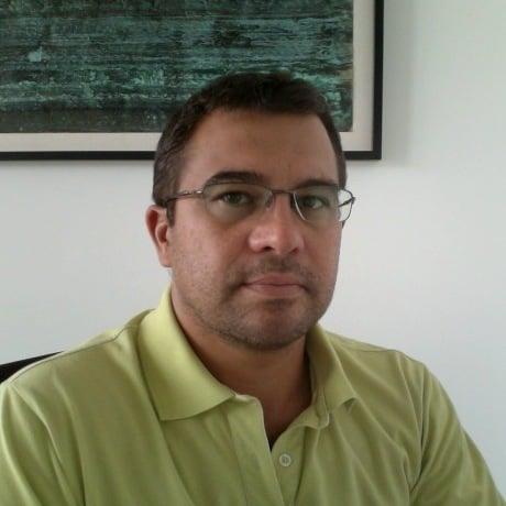 Enrico Signoretti