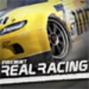 Real Racing