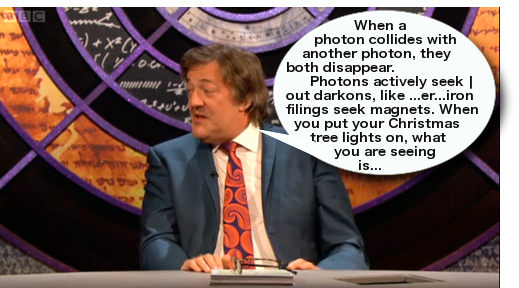 Stephen_fry_photo_cap_competition_2