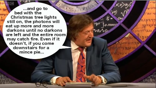 Stephen_fry_photo_cap_competitio