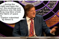 Stephen_fry_photo_cap_competition_6b