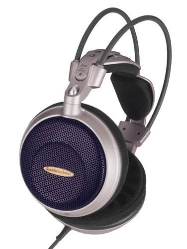 Audio Technica ATH-AD700 