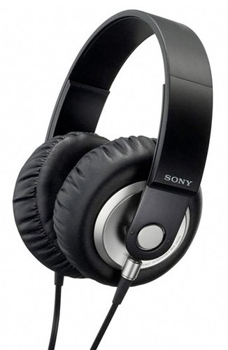 Sony XB500