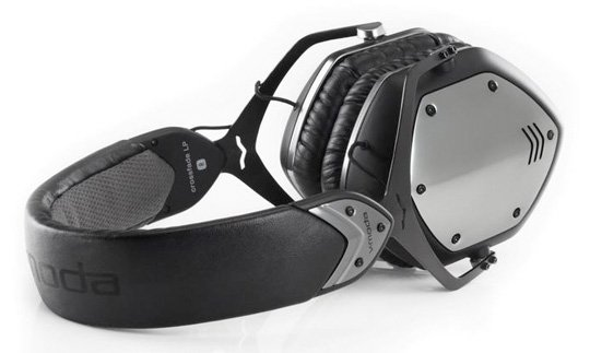 V-Moda Crossfade LP