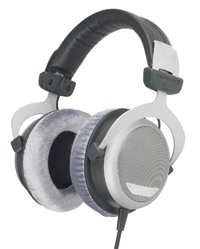 Beyerdynamic DT 880