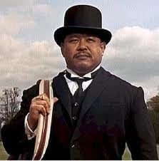oddjob