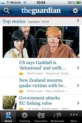 The Guardian 2.0.2
