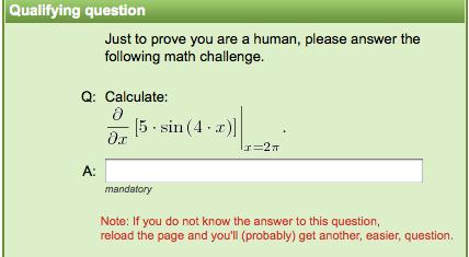 calculus_problem