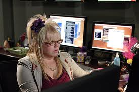 garcia_criminal_minds