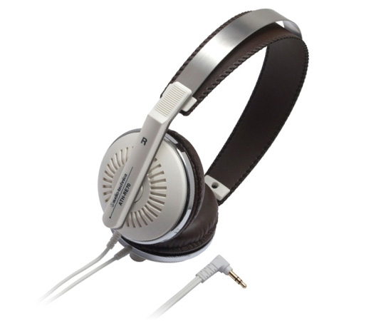Audio Technica - ATH-RE70