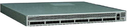 Arista Networks 7124SX 10 GE switch