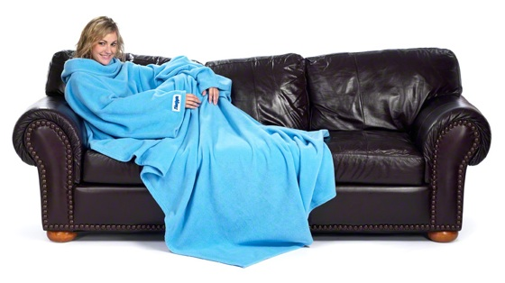 Slanket