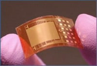 Nano Chip