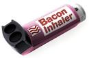Bacon inhaler
