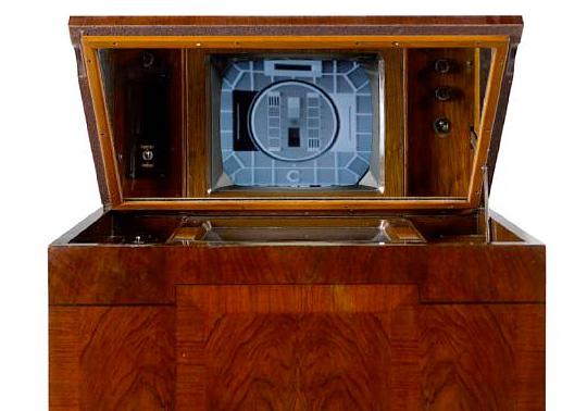 Marconi type-702