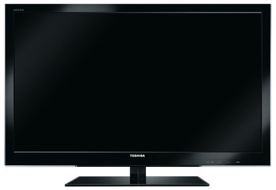 Toshiba VL863
