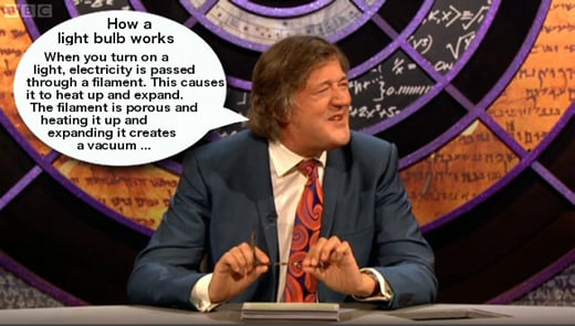 stephenfry_lightbulb1a