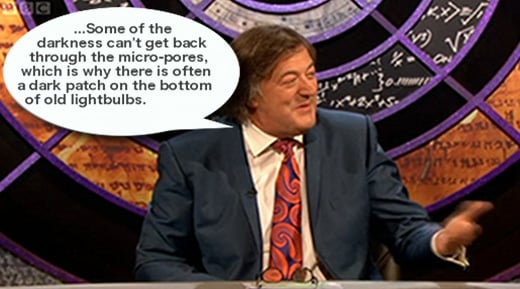stephenfry_lightbulb4