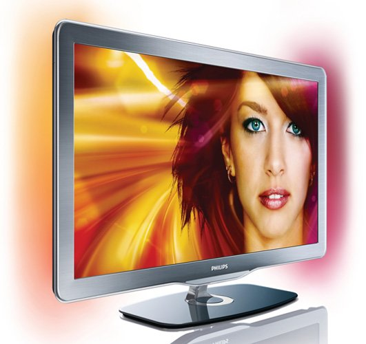 Philips 40PFL7605