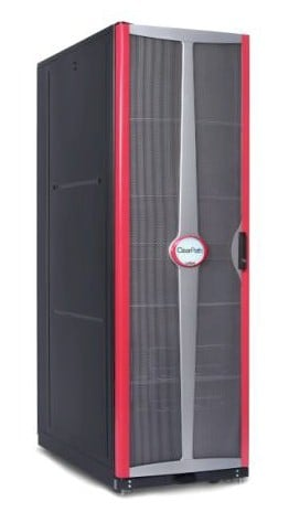 Unisys ClearPath mainframe