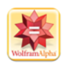 Wolfram Alpha