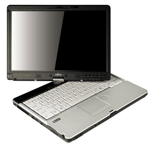 Fujitsu T901 Lifebook