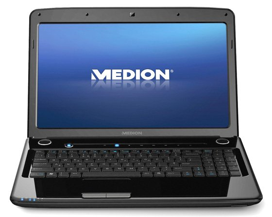 Medion Akoya E6221
