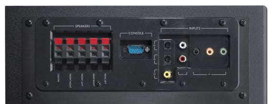 333711 S PDIF Connectors And Making Your Own MB S PDIF Connector likewise Xdsl Dslam Co Presentation as well Product info moreover Linn Lp12 Hinge additionally Turtle Beach Upgrades Iterates Usb Soundcard Line Adds Optical. on digital optical audio cable