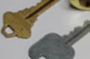 Printed Key