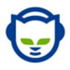 Napster for iOS