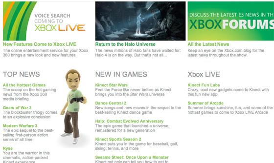 Microsoft leaks details of Halo 4