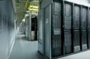 Apple Maiden data center server