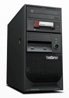 Lenovo ThinkServer 130