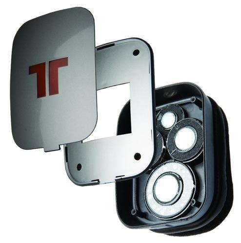 Tritton AX Pro