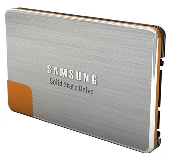 Samsung Series 470