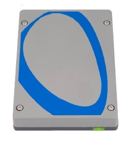 SanDisk Lightning SSD