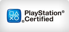 PlayStation® Certified phone