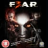 Fear 3
