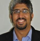 Shan Sinha