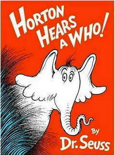 Horton