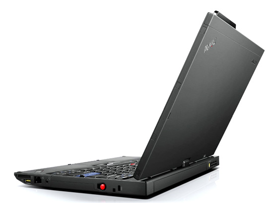 Lenovo ThinkPad X220T