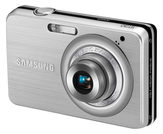 Samsung ST30