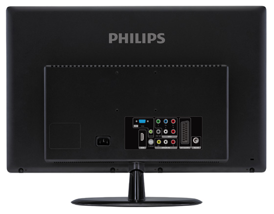 Philips 221TE2L