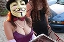 anonymousSIDEteaser