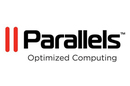 Parallels log