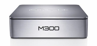 Dell Kace M300 appliance
